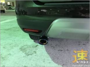 https://www.mycarforum.com/uploads/sgcarstore/data/3//NissanXTrial2017ExhaustTipPic2_1556_1.jpg