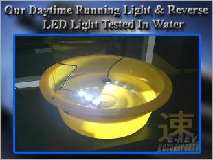 https://www.mycarforum.com/uploads/sgcarstore/data/3//Our_Daytime_Running_Light_Reverse_LED_Light_Tested_In_Water_1.jpg