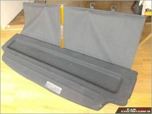 https://www.mycarforum.com/uploads/sgcarstore/data/3//P_20150918_RAV4 Luggage Cover 2_1.jpg