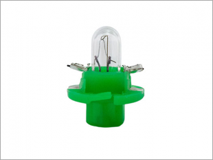 https://www.mycarforum.com/uploads/sgcarstore/data/3//Panel Bulb B85D With Holder 12V 11W Green Housing_40073_1_crop.png