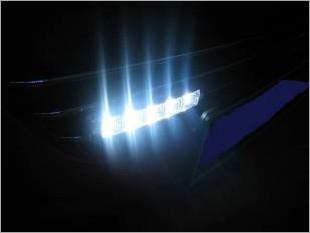 https://www.mycarforum.com/uploads/sgcarstore/data/3//Peugeot_207_Day_Running_Light_6_43.JPG