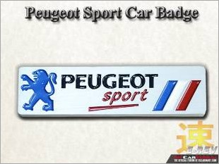 https://www.mycarforum.com/uploads/sgcarstore/data/3//Peugeot_Sport_Car_Badge_White_Texture_Background_1.jpg