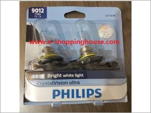 https://www.mycarforum.com/uploads/sgcarstore/data/3//Philips CVU HIR2_73377_1.jpg