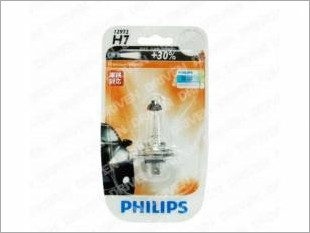 https://www.mycarforum.com/uploads/sgcarstore/data/3//PhilipsH7Bulb_31843_1.jpg
