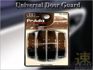 https://www.mycarforum.com/uploads/sgcarstore/data/3//Prada_Door_Guard_Black_1.jpg