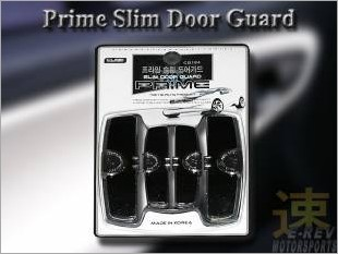 https://www.mycarforum.com/uploads/sgcarstore/data/3//Prime_Slim_Door_Guard_Black_2.jpg