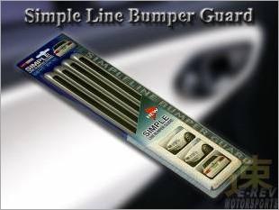 https://www.mycarforum.com/uploads/sgcarstore/data/3//Simple_Bumper_Guard_1.jpg