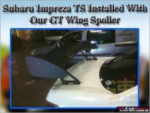 https://www.mycarforum.com/uploads/sgcarstore/data/3//Subaru_Impreza_TS_Installed_With_Our_GT_Wing_Spoiler_2.jpg