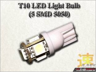 https://www.mycarforum.com/uploads/sgcarstore/data/3//T10_LED_Light_Bulb_5_SMD_5050_LED_White_Texture_Background_1.jpg