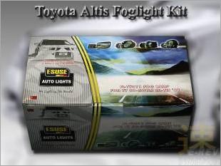 https://www.mycarforum.com/uploads/sgcarstore/data/3//Toyota_Altis_2003_Foglight_Kit_1.jpg