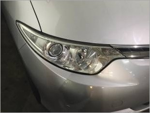 https://www.mycarforum.com/uploads/sgcarstore/data/3//Toyota_Estima_Headlight_Right_Without_Tinted_1.jpg