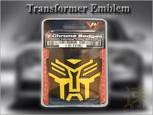 https://www.mycarforum.com/uploads/sgcarstore/data/3//Transformer Autobot Carbon Yellow Emblem_1.jpg