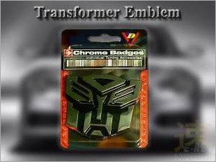 https://www.mycarforum.com/uploads/sgcarstore/data/3//Transformer Autobot Emblem Big_1.jpg