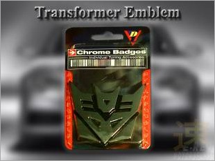 https://www.mycarforum.com/uploads/sgcarstore/data/3//Transformer Decepticon Emblem Big_1.jpg