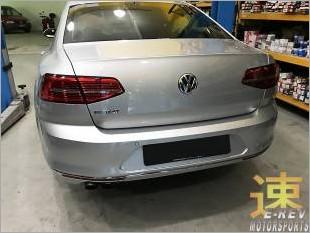https://www.mycarforum.com/uploads/sgcarstore/data/3//VolkswagenPassatRearExhaustCarbonFibreLookMufflerTipPic2_1224_1.jpg