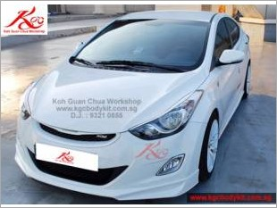 https://www.mycarforum.com/uploads/sgcarstore/data/3//hyundai elantra 1_1.jpg