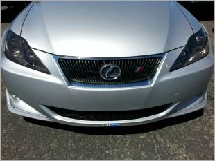 https://www.mycarforum.com/uploads/sgcarstore/data/3//lexus_45936_1.jpg
