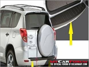 https://www.mycarforum.com/uploads/sgcarstore/data/3//rearprotectorToyotaRAV4_34001_Comp_1edit_1.jpg