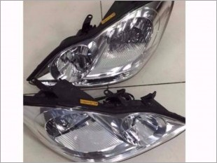 https://www.mycarforum.com/uploads/sgcarstore/data/3//toyota_picnic_hid_headlamp_1552812830_a8895d840_73261_1_crop.jpg