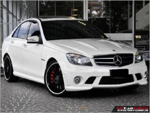 https://www.mycarforum.com/uploads/sgcarstore/data/3//w204_amg_kit_front1edit_1.jpg