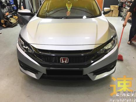 https://www.mycarforum.com/uploads/sgcarstore/data/3/31570448551_0Honda-Civic-FC-Fog-Light-Pic-2.jpg
