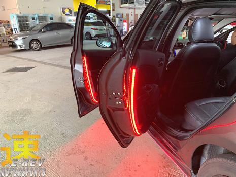 https://www.mycarforum.com/uploads/sgcarstore/data/3/31571390978_0Fiat-Bravo-LED-Door-Lighting.jpg
