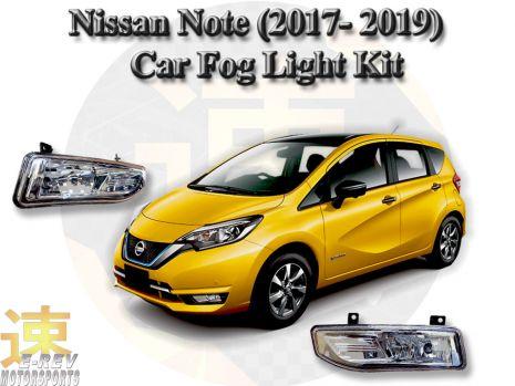 https://www.mycarforum.com/uploads/sgcarstore/data/3/31588606324_0Nissan-Note-(2017-2019)-Car-Fog-Light-Kit.jpg