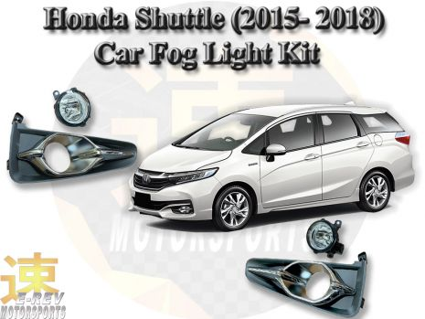 https://www.mycarforum.com/uploads/sgcarstore/data/3/31588606753_0Honda-Shuttle-(2015-2018)-Car-Fog-Light-Kit.jpg