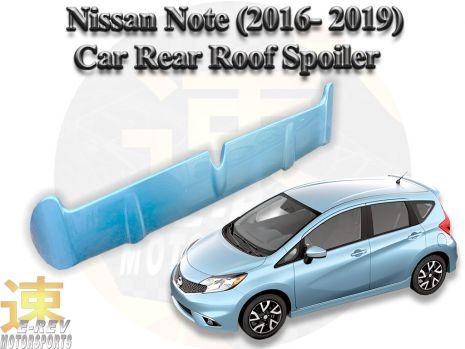 https://www.mycarforum.com/uploads/sgcarstore/data/3/31588863319_0Nissan-Note-(2016-2019)-Car-Rear-Roof-Spoiler.jpg