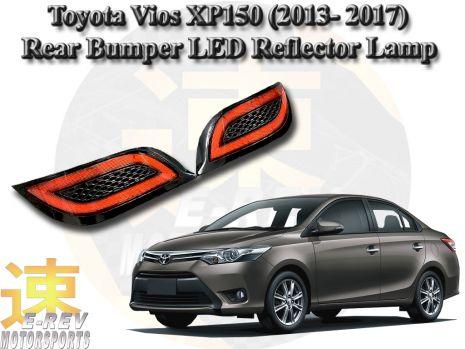 https://www.mycarforum.com/uploads/sgcarstore/data/3/31589099685_0Toyota-Vios-XP150-(2013-2017)-Rear-Bumper-LED-Reflector-Lamp.jpg