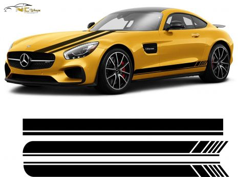 https://www.mycarforum.com/uploads/sgcarstore/data/3/3_1601952817_0AMG racing stripes.jpg