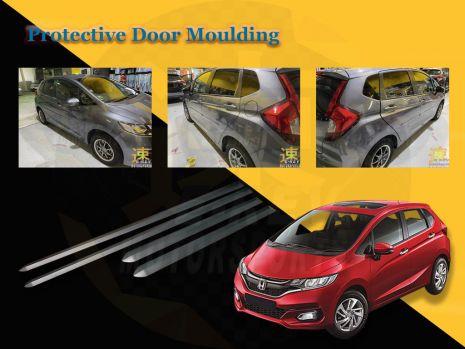 https://www.mycarforum.com/uploads/sgcarstore/data/3/3_1625454944_0Honda-Fit-Jazz-GK-(2014-2020)-Protective-Door-Moulding.jpg