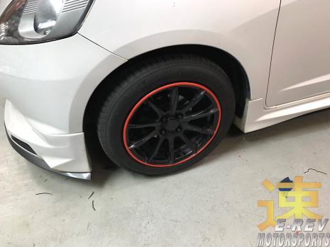 https://www.mycarforum.com/uploads/sgcarstore/data/3/41571298941_0Honda-Fit-2008-(GE-Model)-Car-Rim-Protector-Pic-1.jpg