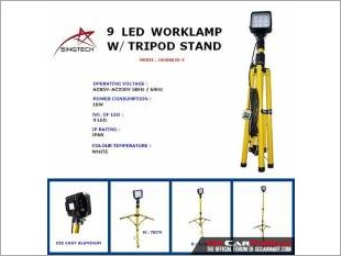 9LED Worklamp with Tripod Stand_1.JPG