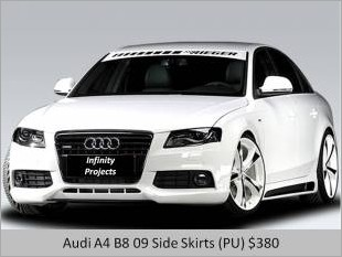 https://www.mycarforum.com/uploads/sgcarstore/data/3/Audi_A4_B8_09_side_skirts_PU_1.jpg