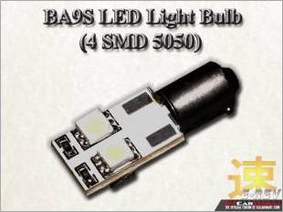 https://www.mycarforum.com/uploads/sgcarstore/data/3/BA9S_LED_Light_Bulb_4_SMD_5050_LED_White_Texture_Background_1.jpg