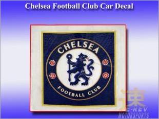 https://www.mycarforum.com/uploads/sgcarstore/data/3/Chelsea_Football_Club_Car_Decal2.jpg
