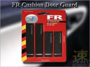 https://www.mycarforum.com/uploads/sgcarstore/data/3/FR_Door_Guard_Black_2.jpg
