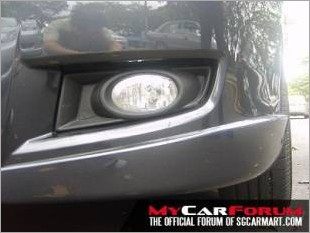 https://www.mycarforum.com/uploads/sgcarstore/data/3/Fog light 216 yr09_1.JPG