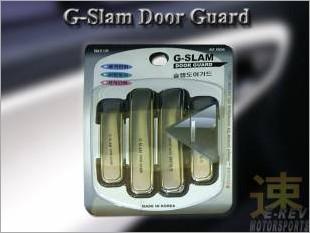 https://www.mycarforum.com/uploads/sgcarstore/data/3/GSlam_Door_Guard_Silver_2.jpg