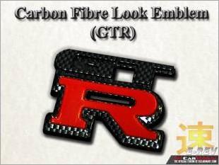 https://www.mycarforum.com/uploads/sgcarstore/data/3/GTR_Carbon_Fibre_Look_Emblem_White_Texture_Background_1.jpg