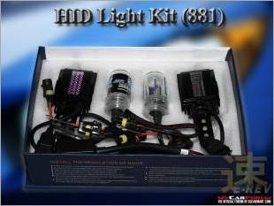 https://www.mycarforum.com/uploads/sgcarstore/data/3/HID_Conversion_Light_Kit_881_1.jpg