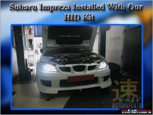 https://www.mycarforum.com/uploads/sgcarstore/data/3/HID_Light_On_Subaru_Impreza_1.jpg