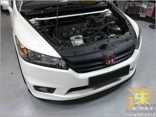https://www.mycarforum.com/uploads/sgcarstore/data/3/HondaStreamWhiteInstalledWithFogLightPic1_24111_1.jpg