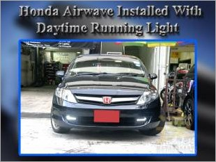 https://www.mycarforum.com/uploads/sgcarstore/data/3/Honda_Airwave_Installed_With_Daytime_Running_Light_1.jpg