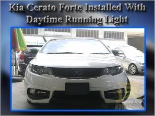 https://www.mycarforum.com/uploads/sgcarstore/data/3/Kia_Cerato_Forte_Installed_With_Daytime_Running_Light_1.jpg