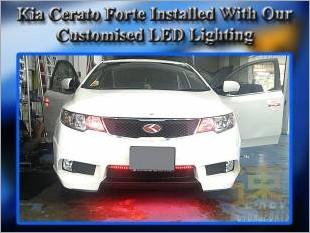 https://www.mycarforum.com/uploads/sgcarstore/data/3/Kia_Cerato_Forte_Installed_With_Our_Customised_LED_Lighting_Pic_4_1.jpg