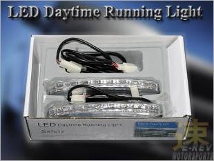 https://www.mycarforum.com/uploads/sgcarstore/data/3/LED_Daytime_Running_Light_806_Model_1.jpg