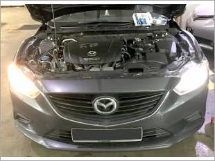 https://www.mycarforum.com/uploads/sgcarstore/data/3/Mazda_6_Installed_Our_Philips_LED_Light_1.jpg