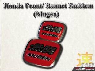 https://www.mycarforum.com/uploads/sgcarstore/data/3/Mugen_Emblem_White_1.jpg
